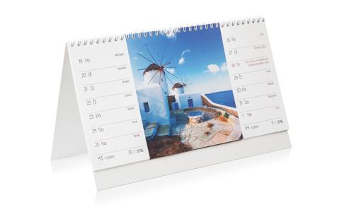 kalendar_2tyden_cz.jpg