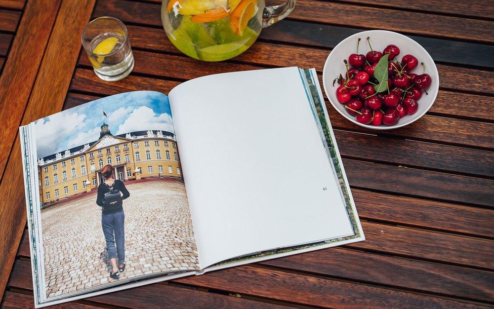 Bontia_fotokniha z dovolene z mest.jpg