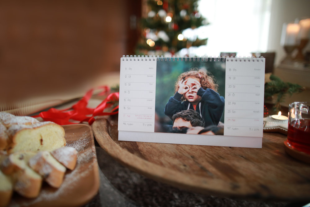 stolní-fotokalendar-14denni.JPG
