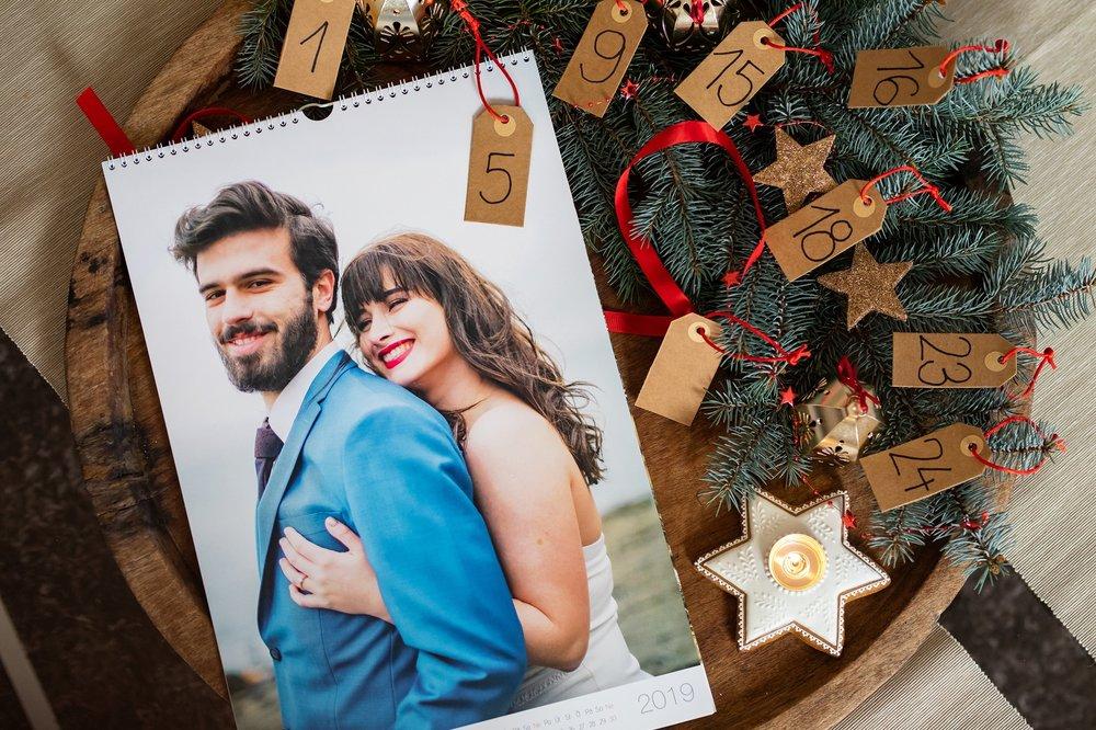 Bontia_advent_5_nastenny_fotokalendar.jpg