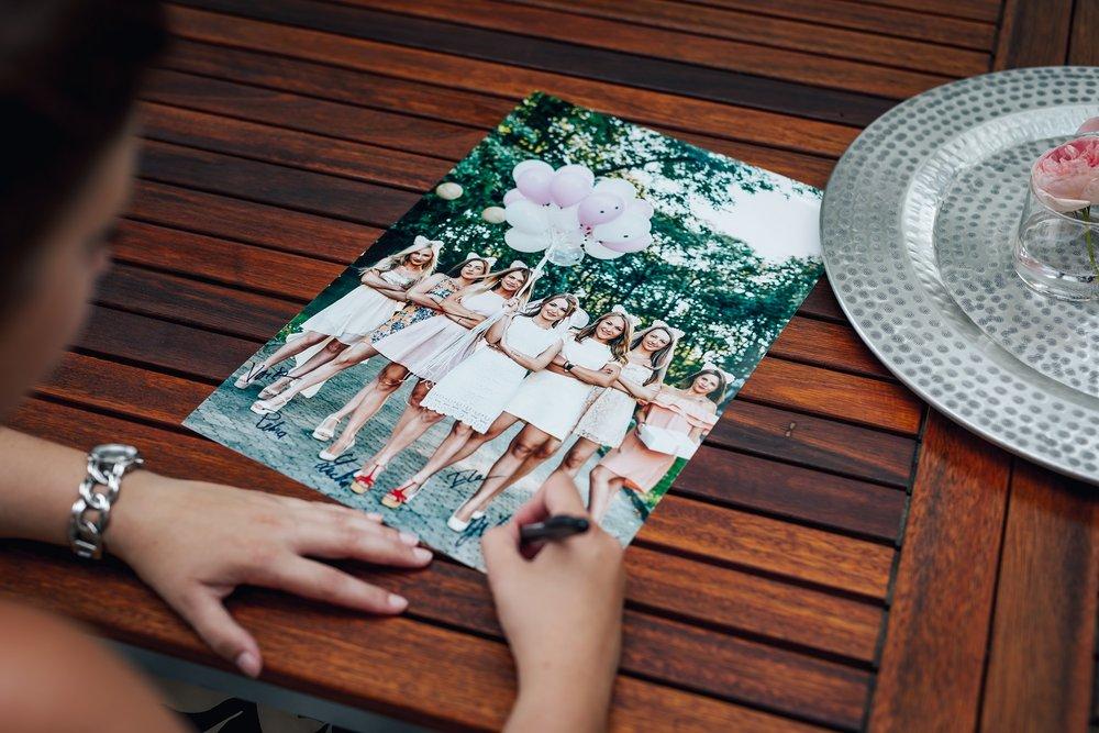 Velkoformátové fotografie-nápady (1).jpg