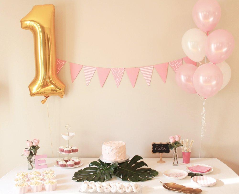 Ella's first birthday by Ella and Marie.JPG