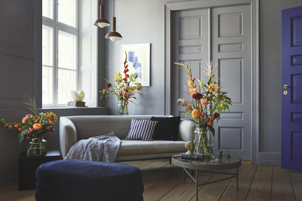 Bouquets (3).jpg