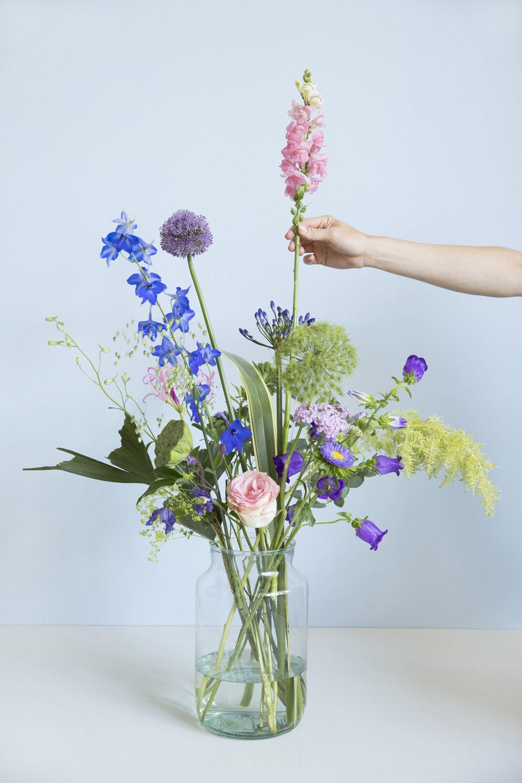 Bouquets (8).jpg
