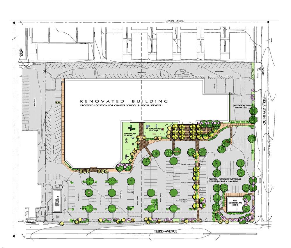 Site Plan 2.jpg