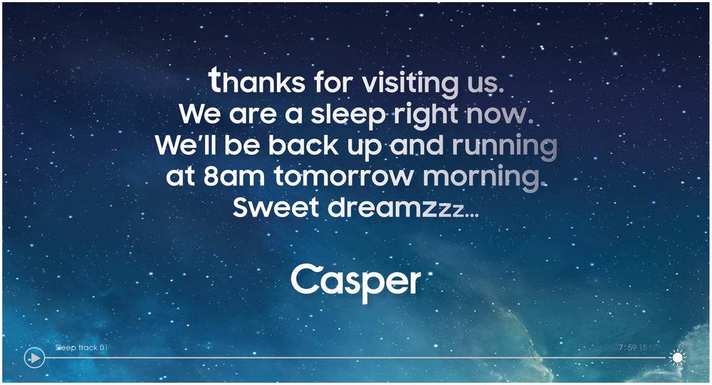 CAPSER2.jpg