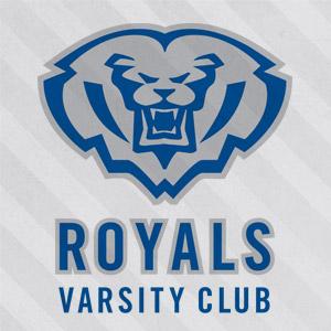 RVC_Logo.jpg