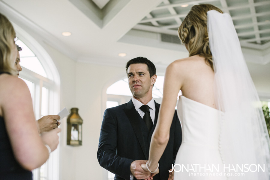 jhansonweddings_MeganNik08.jpg