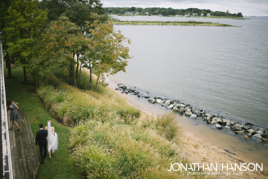 jhansonweddings_MeganNik11.jpg