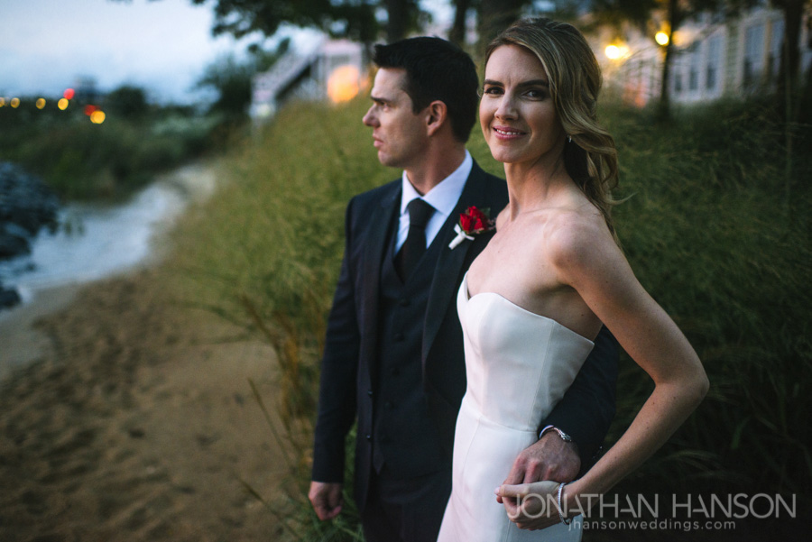 jhansonweddings_MeganNik15.jpg