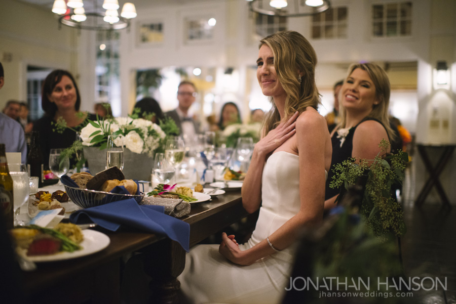 jhansonweddings_MeganNik28.jpg