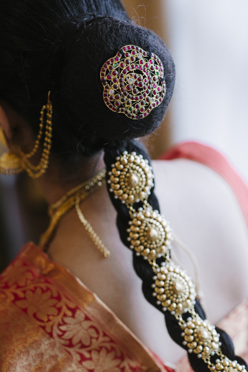 jonathanhansonwedding_hindu_wedding-6.jpg