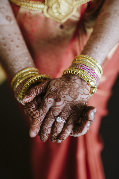 jonathanhansonwedding_hindu_wedding-10.jpg