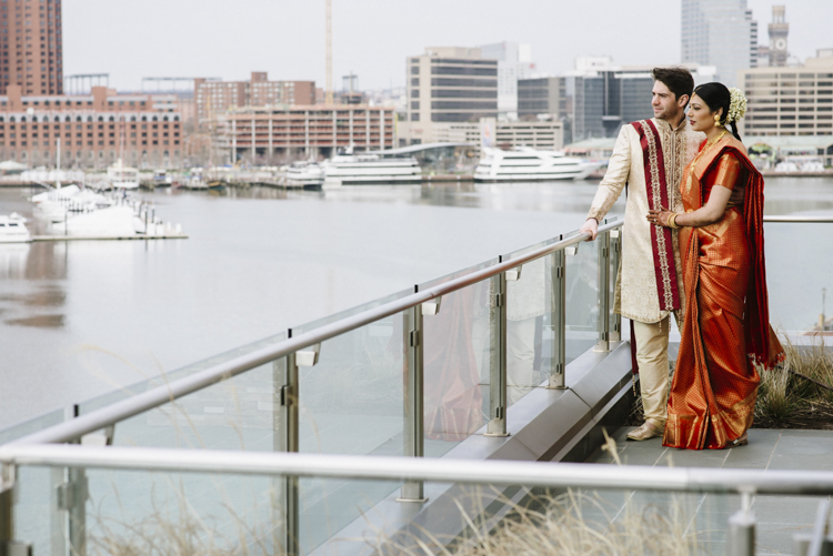 jonathanhansonwedding_hindu_wedding-23.jpg
