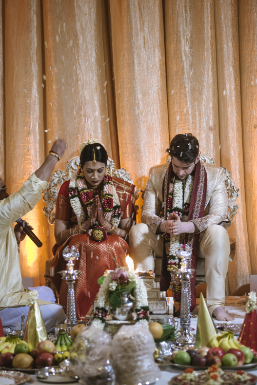 jonathanhansonwedding_hindu_wedding-48.jpg