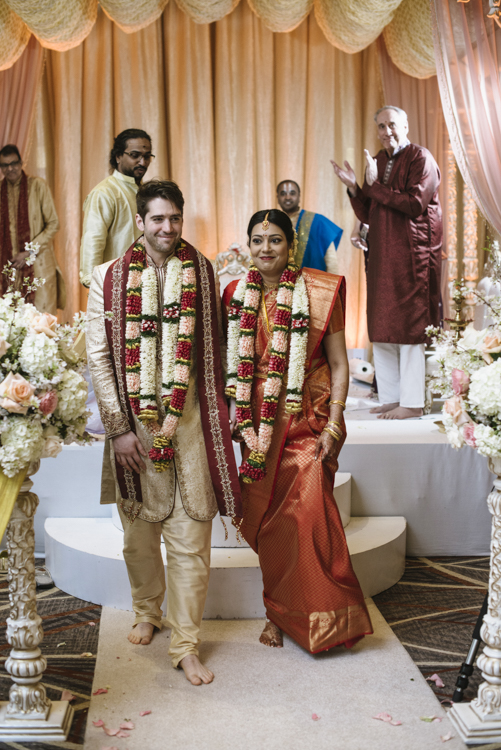jonathanhansonwedding_hindu_wedding-49.jpg