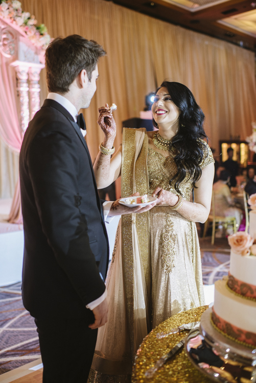 jonathanhansonwedding_hindu_wedding-46.jpg