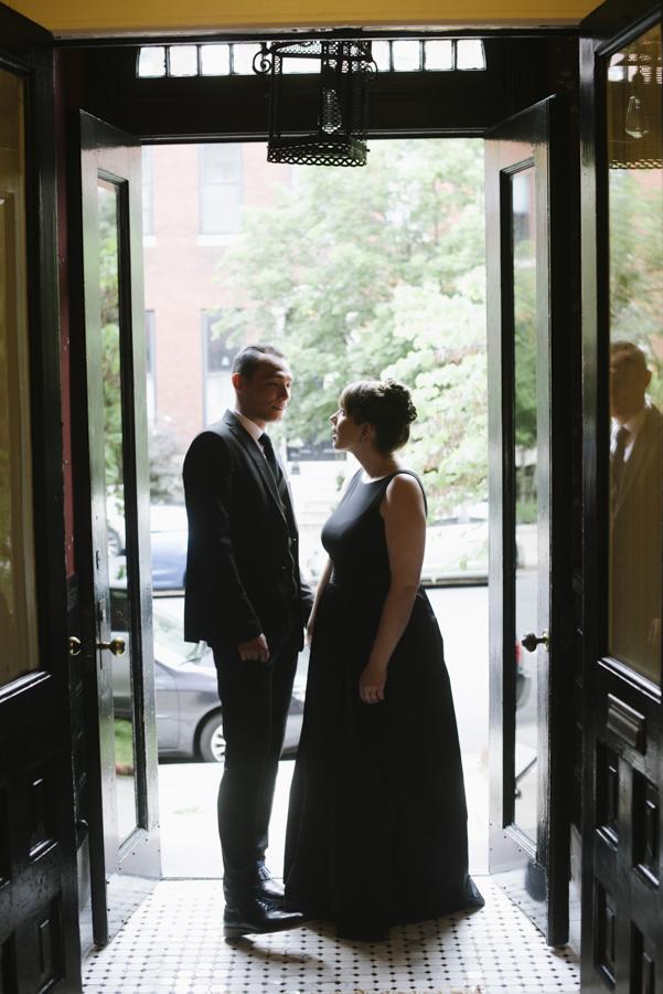 jhanson_newyork_weddingphotographer_06.jpg