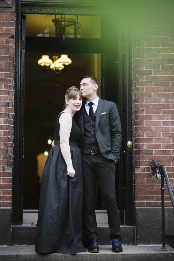 jhanson_newyork_weddingphotographer_07.jpg