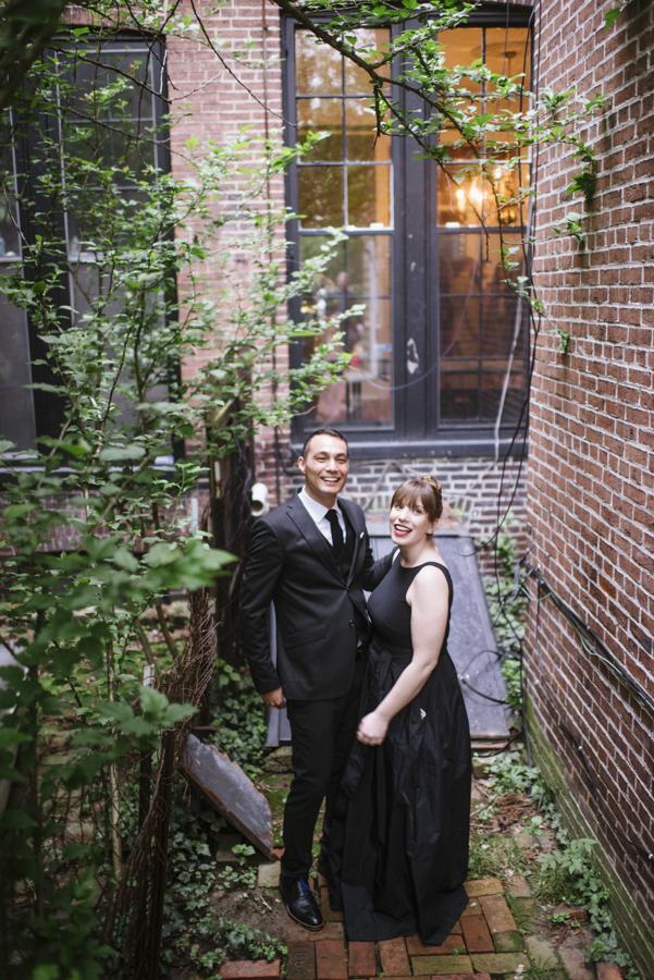 jhanson_newyork_weddingphotographer_05.jpg