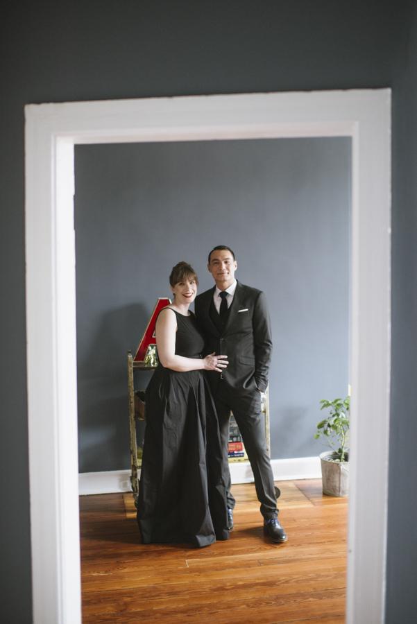 jhanson_newyork_weddingphotographer_08.jpg