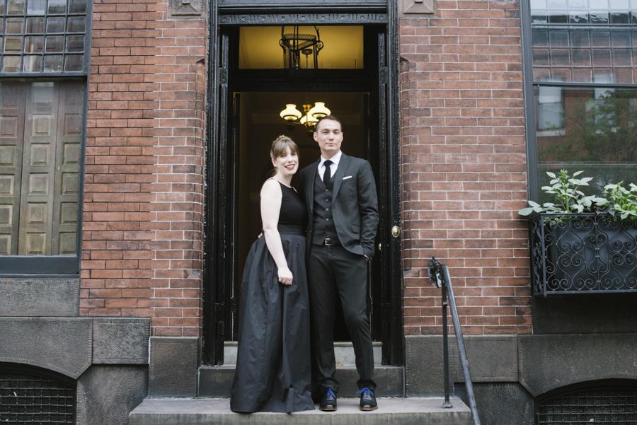jhanson_newyork_weddingphotographer_04.jpg