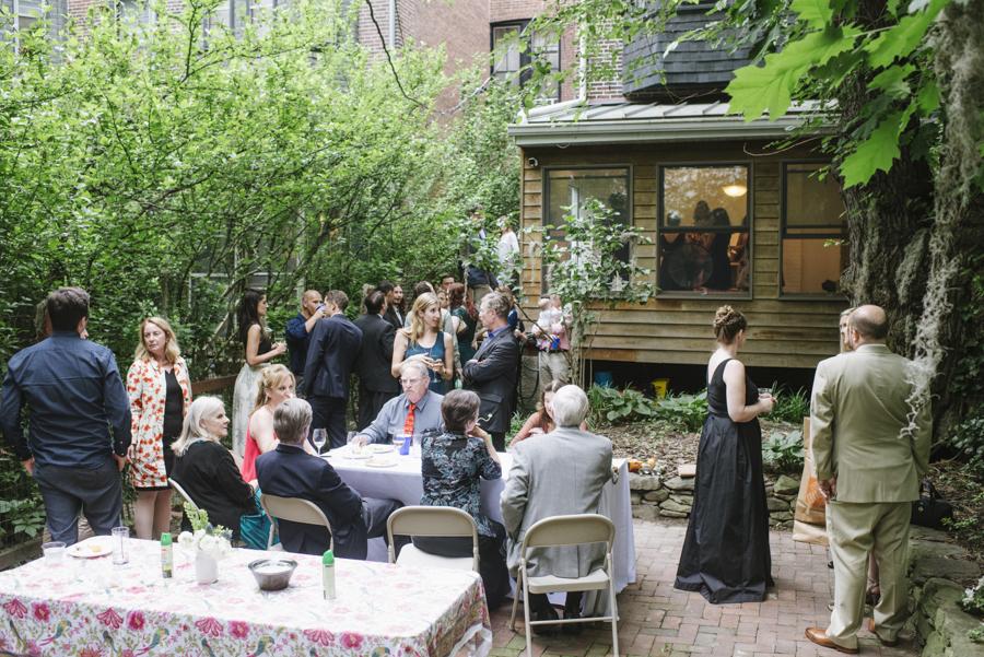 jhanson_newyork_weddingphotographer_22.jpg