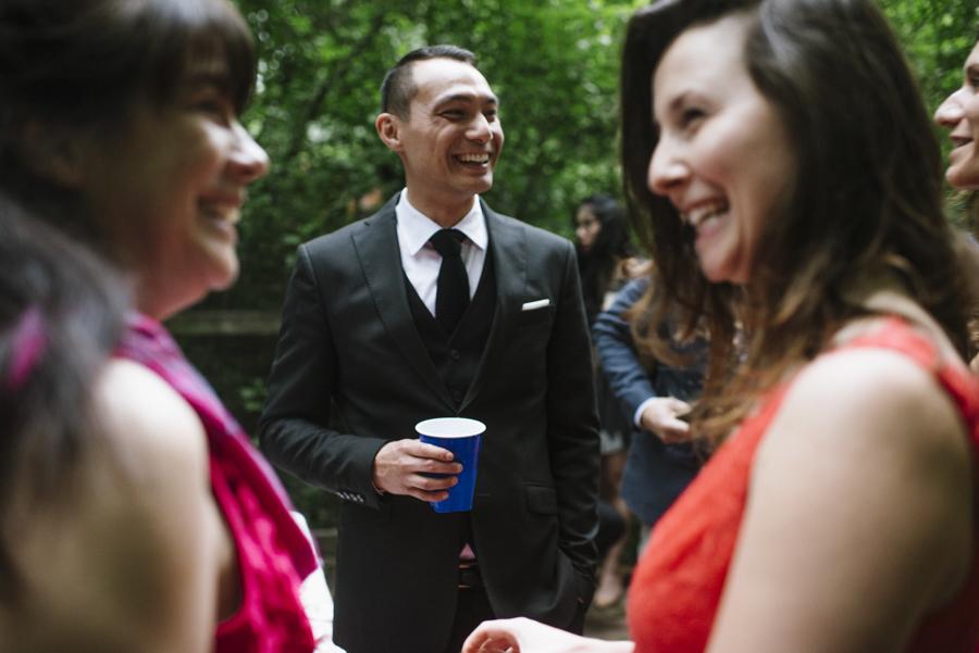 jhanson_newyork_weddingphotographer_26.jpg