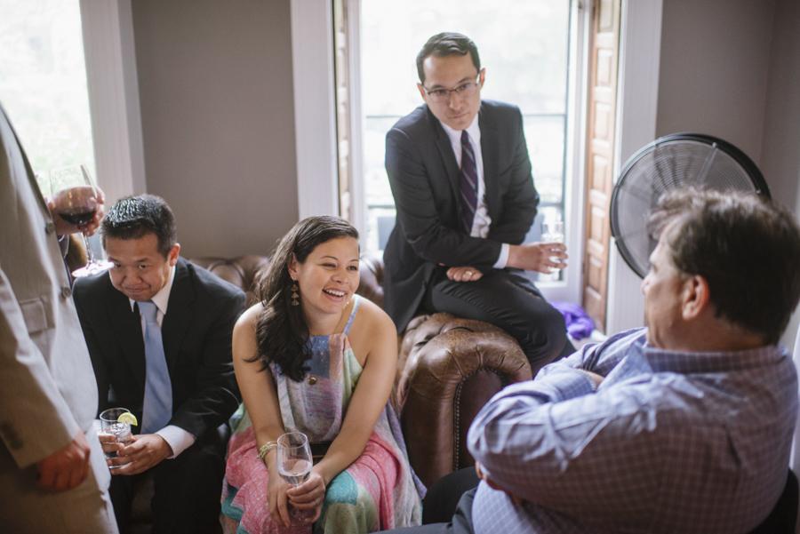 jhanson_newyork_weddingphotographer_27.jpg