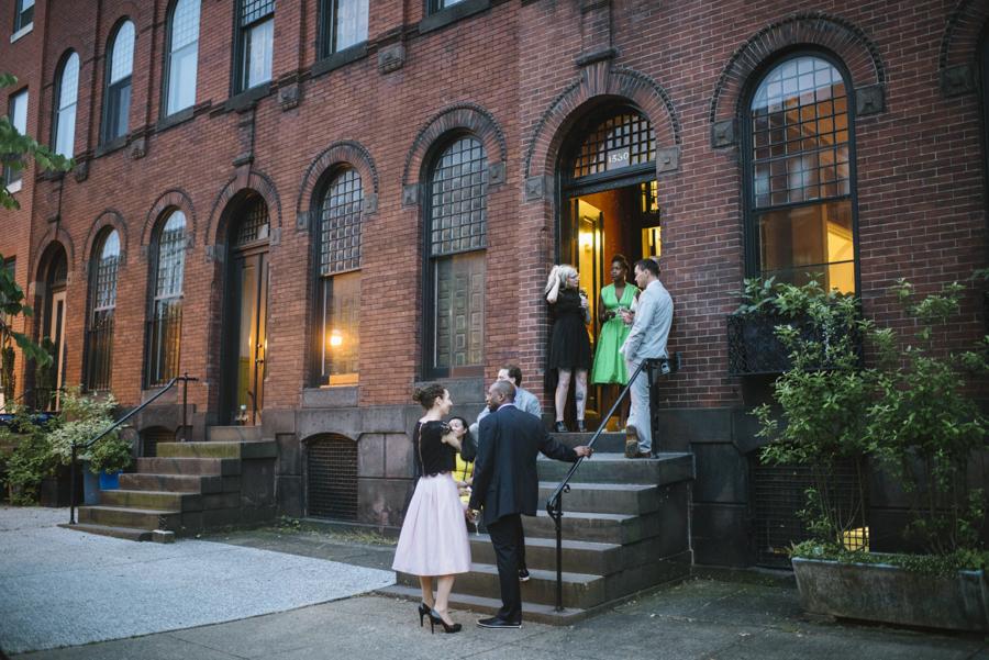 jhanson_newyork_weddingphotographer_15.jpg