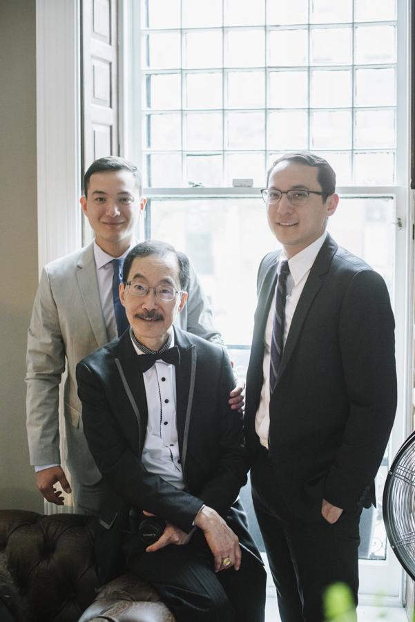 jhanson_newyork_weddingphotographer_24.jpg