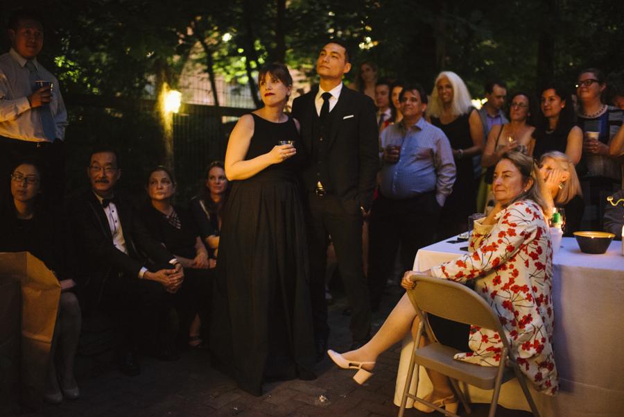 jhanson_newyork_weddingphotographer_30.jpg