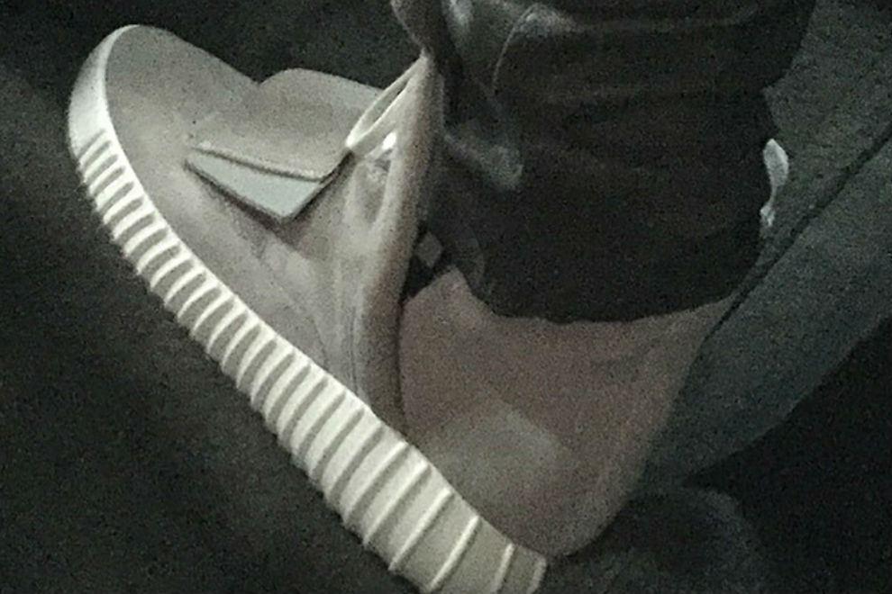 the-kanye-west-x-adidas-yeezyboost-has-been-unveiled.jpg