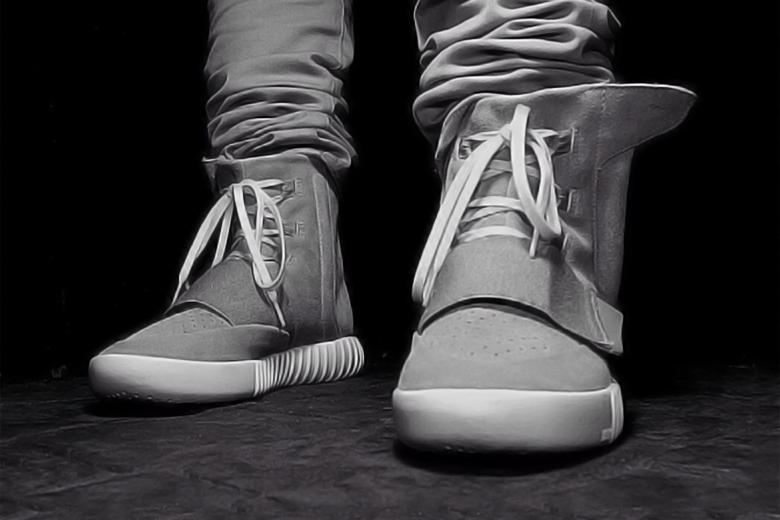 adidas-yeezy-750-boost-release-date-retail-price-1.jpg