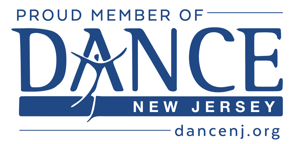 Click logo to download.