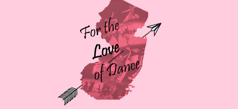 Become a Dance New Jersey Member Today!