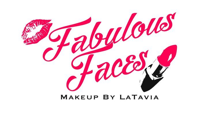 Fabulous Faces Makeup