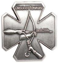 Order of Towman.jpg