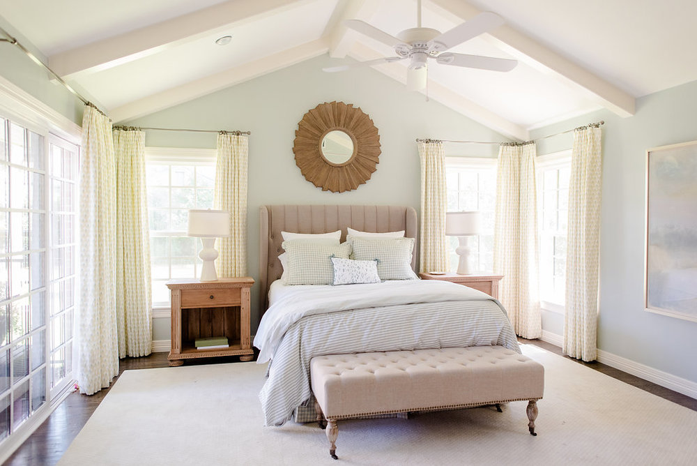 Clark_Design_Renovation_Bedroom_Natural_Light_Custom_Drapes.jpg