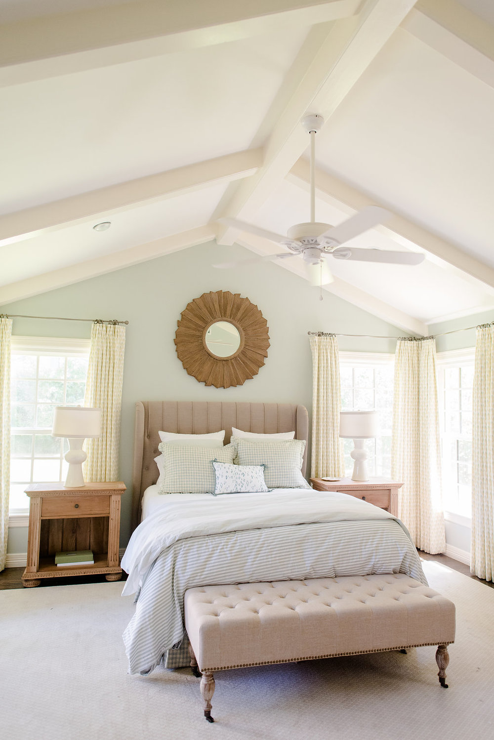 Clark-Design-Renovation-bedroom-transitional-wichita-falls-tx.jpg