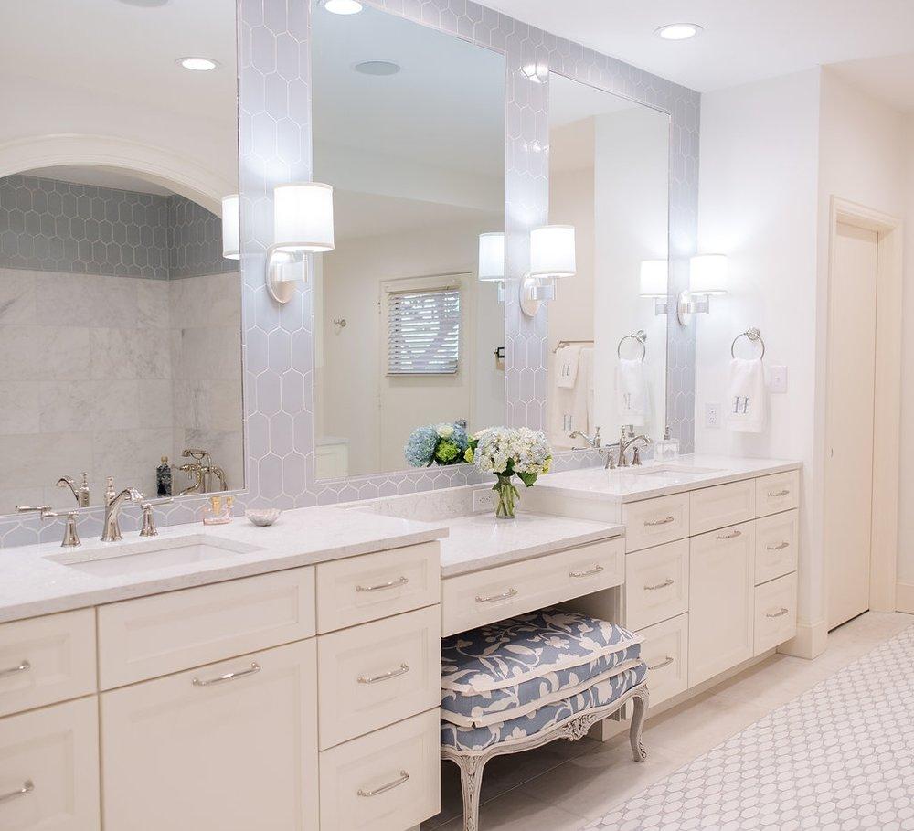 Beautiful_Bath_Clark_Design_Studio_Blue_White_tile_1