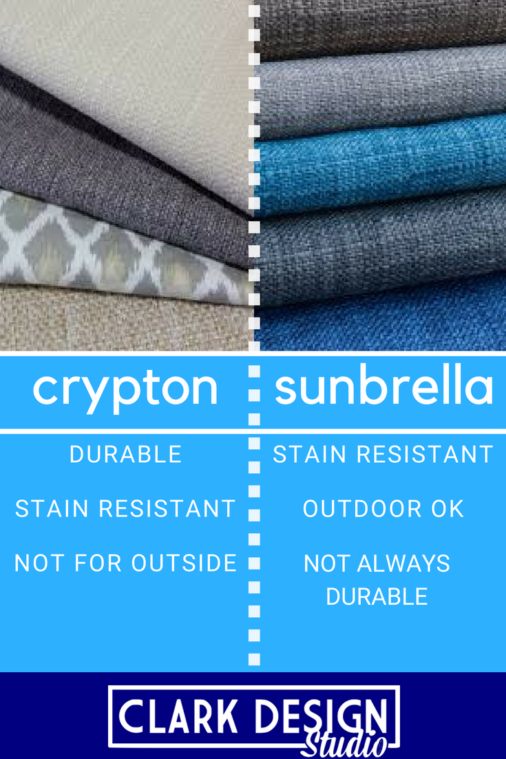 Performance-Fabrics-which-one-best-family-stain-resistant-durable.png