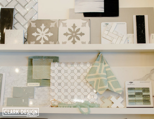 Fabric Custom Upholstery Textile Wichita Falls TX Clark Design Studio.jpg