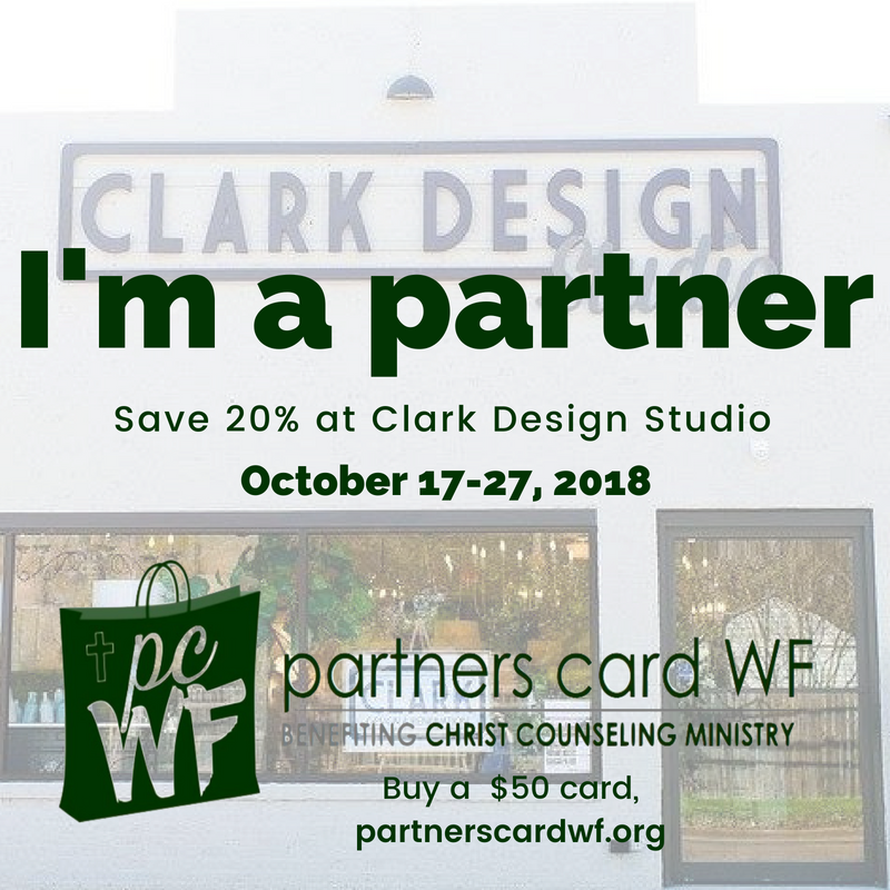 Partners-card-wichita-falls