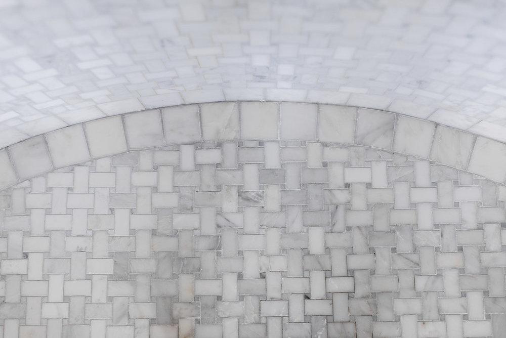 Clark-Design-Studio-Wichita-Falls-TX-Tile-Basketweave-Marble.jpg