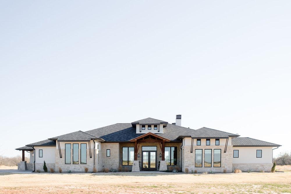 Clark Design Studio and Renovation Wichita Falls, Texas Interior Design and Remodeling-194.jpg