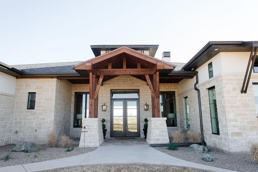 Clark Design Studio and Renovation Wichita Falls, Texas Interior Design and Remodeling-190.jpg