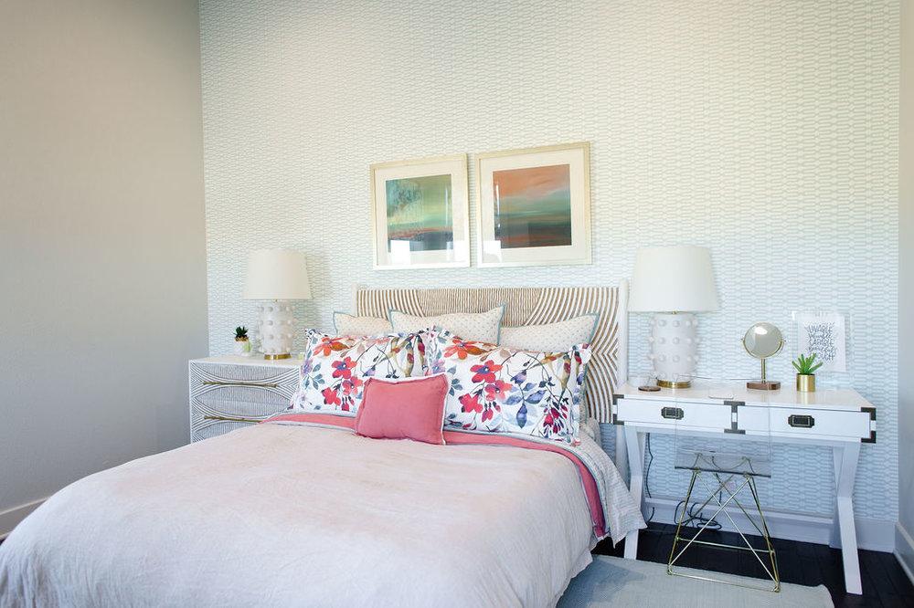 Clark Design Studio and Renovation Wichita Falls, Texas Interior Design and Remodeling-100.jpg