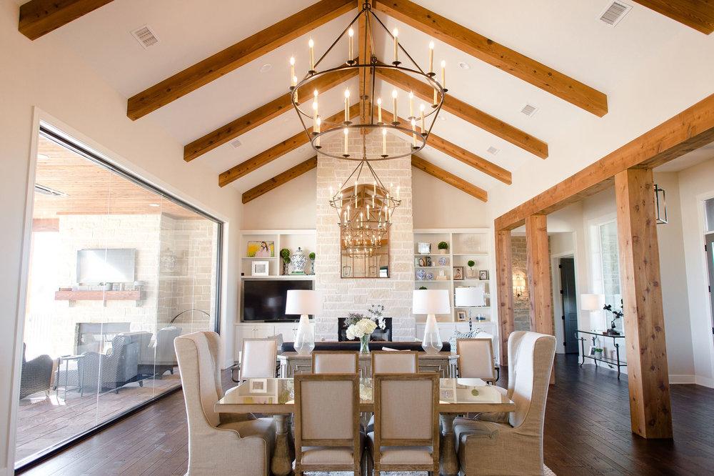 Clark-Design-Studio-Hill-Country-Transitional-exposed-beams-dark-wood-iron-light-fixtures.jpg