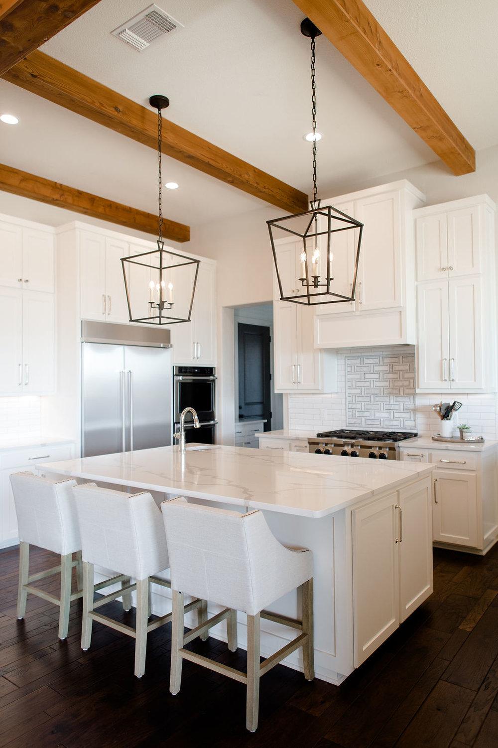 Clark+Design+Studio+and+Renovation+Wichita+Falls,+Texas+Interior+Design+and+Remodeling-150.jpg
